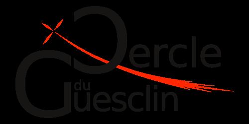 Cercle Du Guesclin